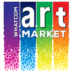Whatcom Art Market